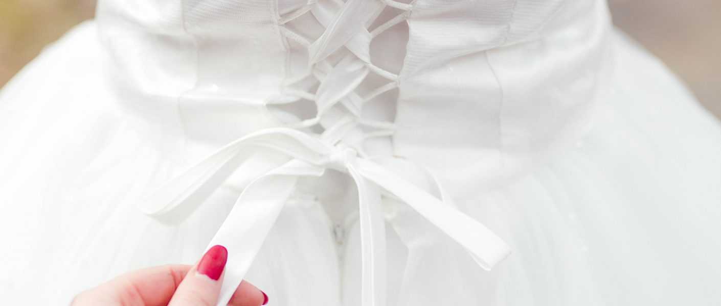 Beautyshot-Hochzeitsfotografie Preise und Leistungen