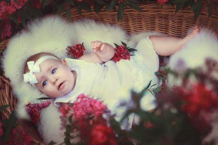 Babybauch und Kinder Fotografie, Babys, Schwangerschaftsfotografie in Augsburg, Hochzeitsfotograf Augsburg